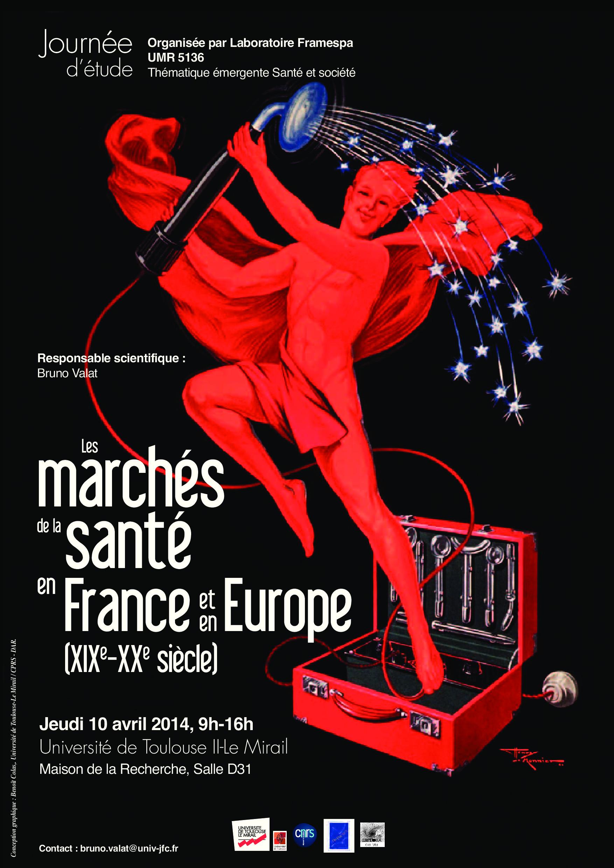 MarchésSanté_10avril2014