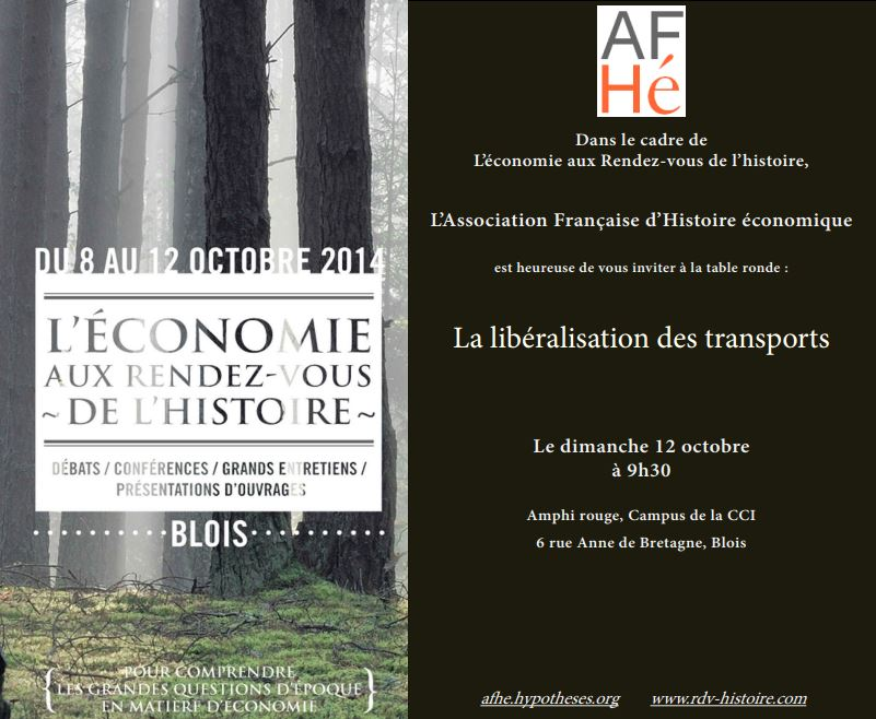 AFHE_Blois2014