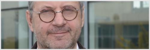 Alain Dewerpe