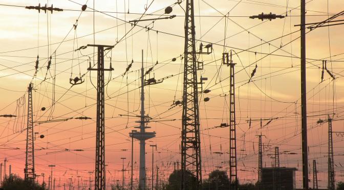 Les mobilités électriques (Artefact, hs n°1-2015)