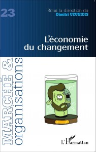 MarchéOrganisations23