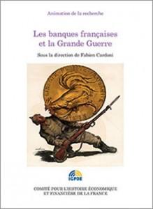Banques_1GM.jpg_240pix