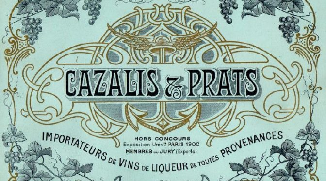 Au cœur du marché. Les négociants en vins dans l'Hérault au XXe siècle
