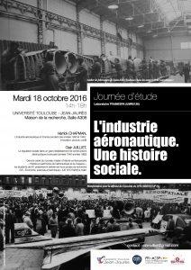18-octobre-2016-l-industrie-ae-ronautique-une-histoire-sociale_1474459157624-jpg
